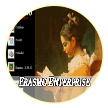 Erasmo Enterprise